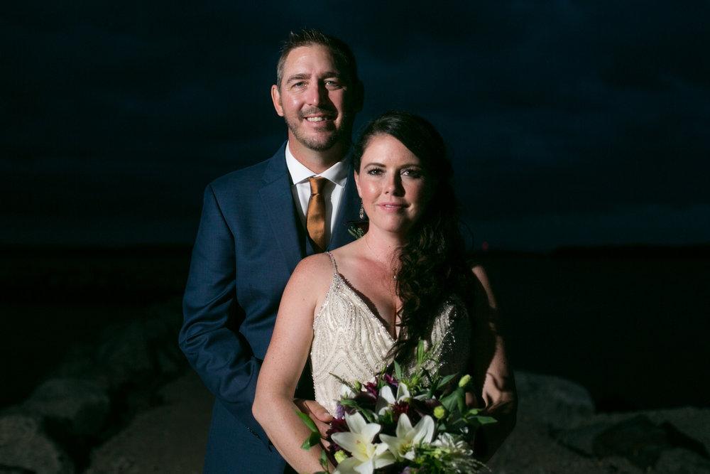 367-atlantica-oak-island-wedding.jpg