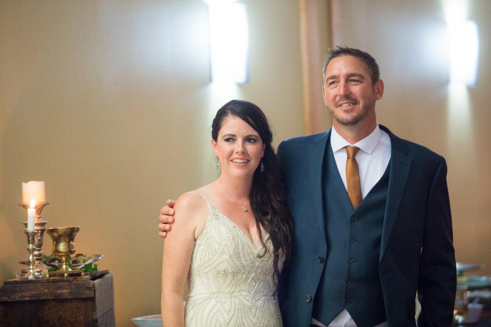 379-atlantica-oak-island-wedding.jpg