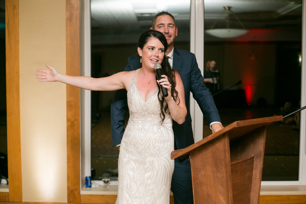 397-atlantica-oak-island-wedding.jpg