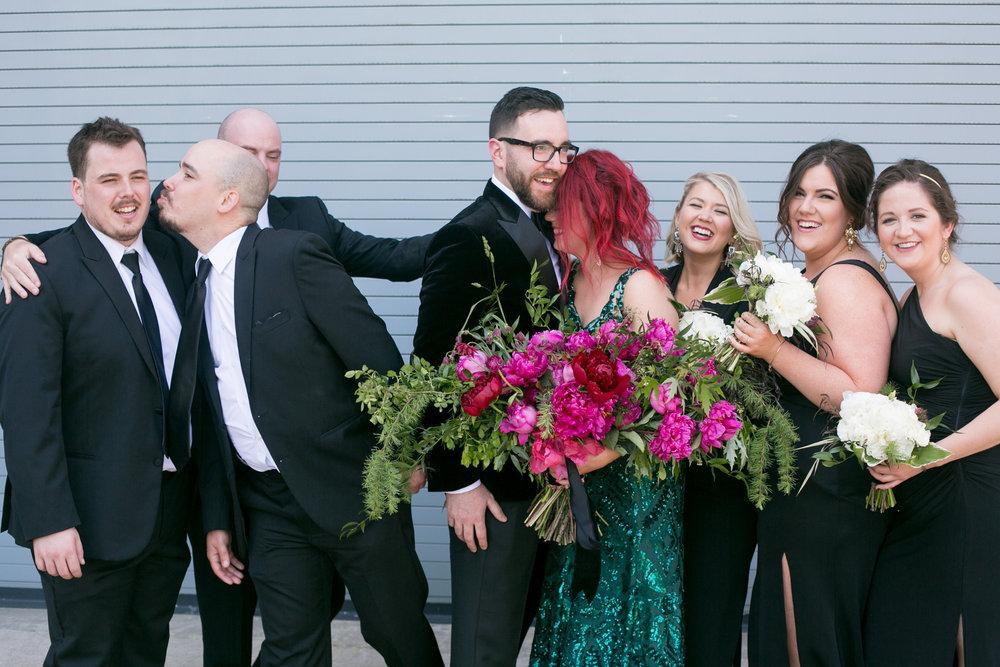 241-modern-halifax-wedding-photography-.jpg