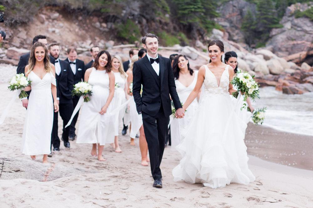 460-halifax-adventure-wedding.jpg