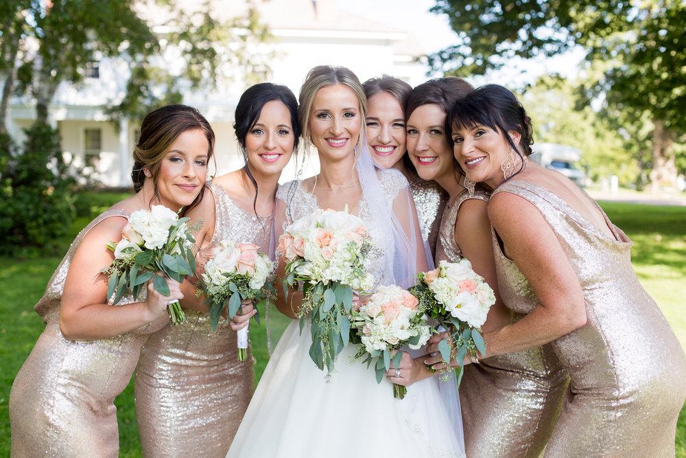 936-pei-wedding-photographers.jpg