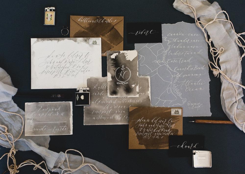 027-halifax-wedding-invites.jpg
