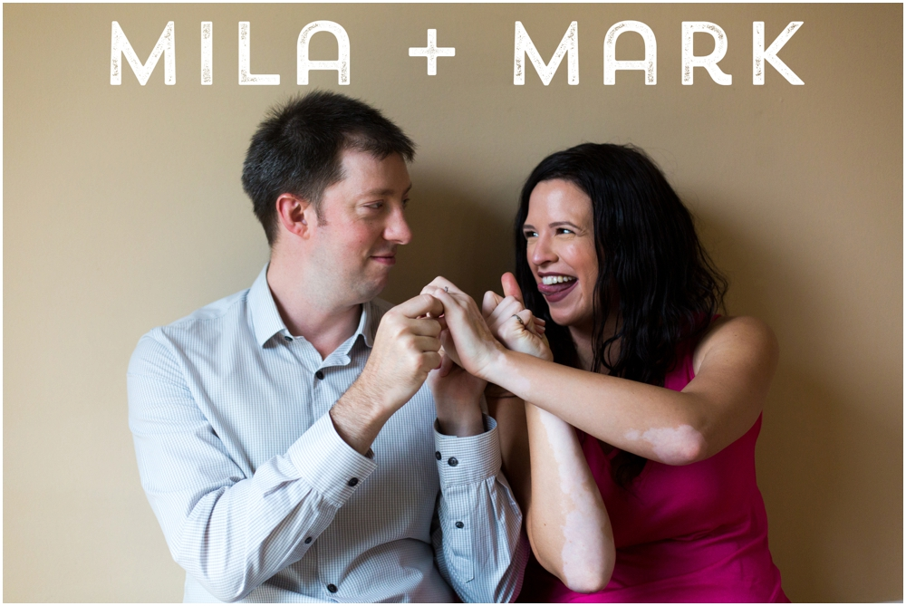 Halifax-Home-Engagement-Session-Chantal-Routhier-Photography_0010.jpg