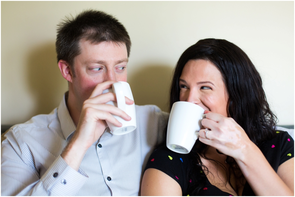 Halifax-Home-Engagement-Session-Chantal-Routhier-Photography_0001.jpg