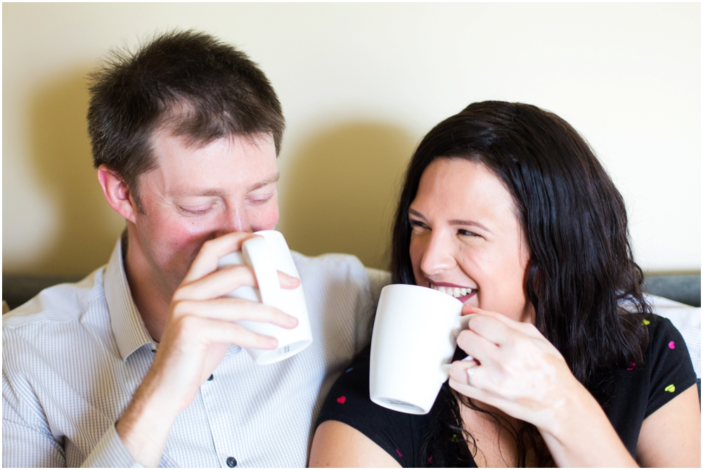 Halifax-Home-Engagement-Session-Chantal-Routhier-Photography_0002.jpg