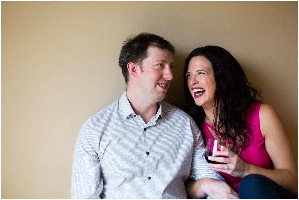 Halifax-Home-Engagement-Session-Chantal-Routhier-Photography_0006.jpg