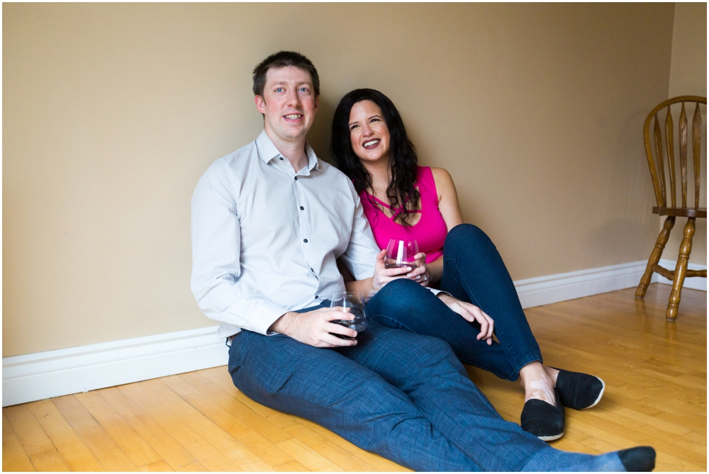 Halifax-Home-Engagement-Session-Chantal-Routhier-Photography_0008.jpg