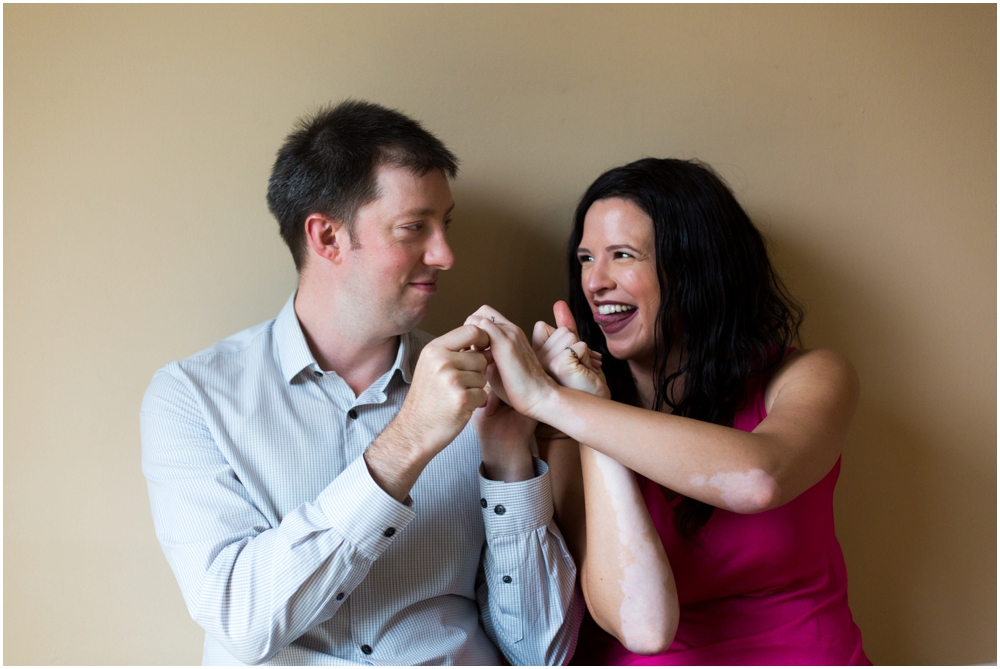 Halifax-Home-Engagement-Session-Chantal-Routhier-Photography_0011.jpg
