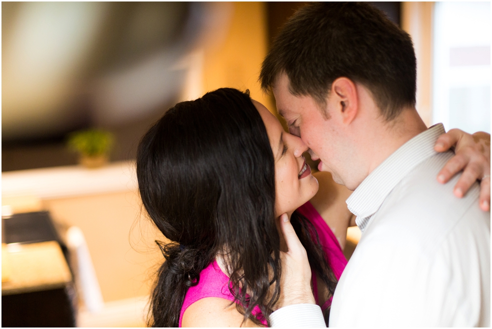 Halifax-Home-Engagement-Session-Chantal-Routhier-Photography_0012.jpg