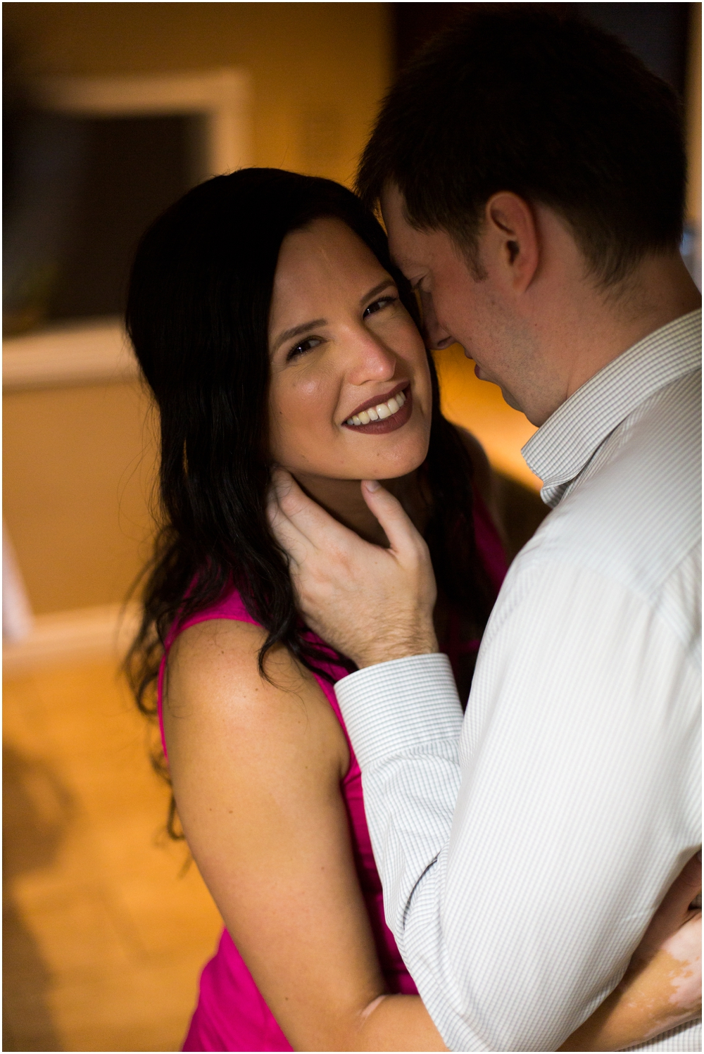 Halifax-Home-Engagement-Session-Chantal-Routhier-Photography_0013.jpg