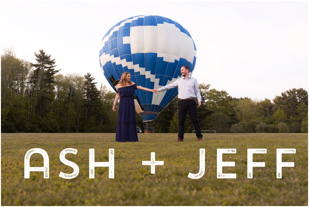 Mahone-Bay-Hot-Air-Balloon-Engagement-Session-Chantal-Routhier-Photography_0027.jpg