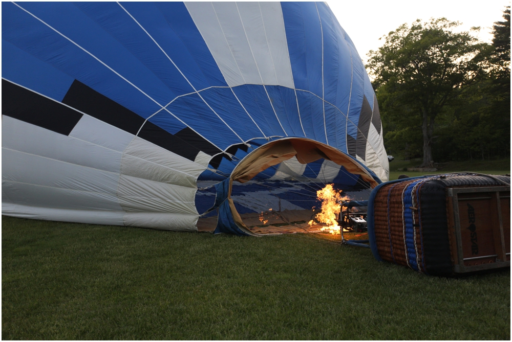 Mahone-Bay-Hot-Air-Balloon-Engagement-Session-Chantal-Routhier-Photography_0011.jpg