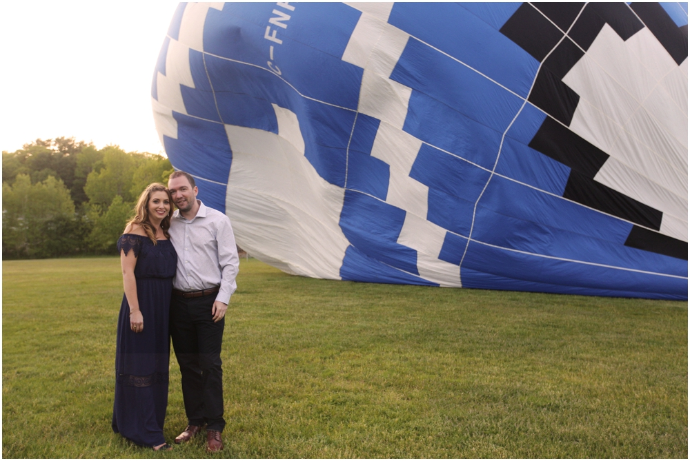 Mahone-Bay-Hot-Air-Balloon-Engagement-Session-Chantal-Routhier-Photography_0012.jpg