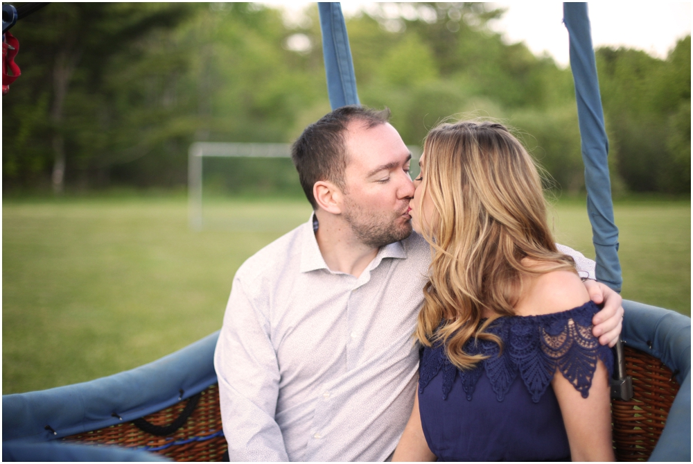 Mahone-Bay-Hot-Air-Balloon-Engagement-Session-Chantal-Routhier-Photography_0013.jpg