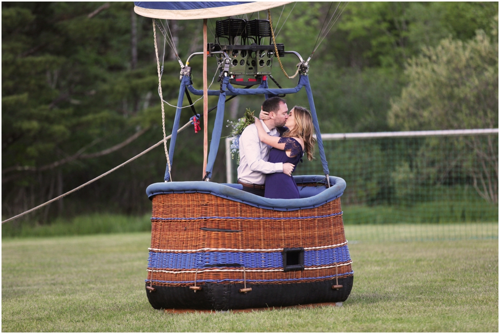 Mahone-Bay-Hot-Air-Balloon-Engagement-Session-Chantal-Routhier-Photography_0017.jpg