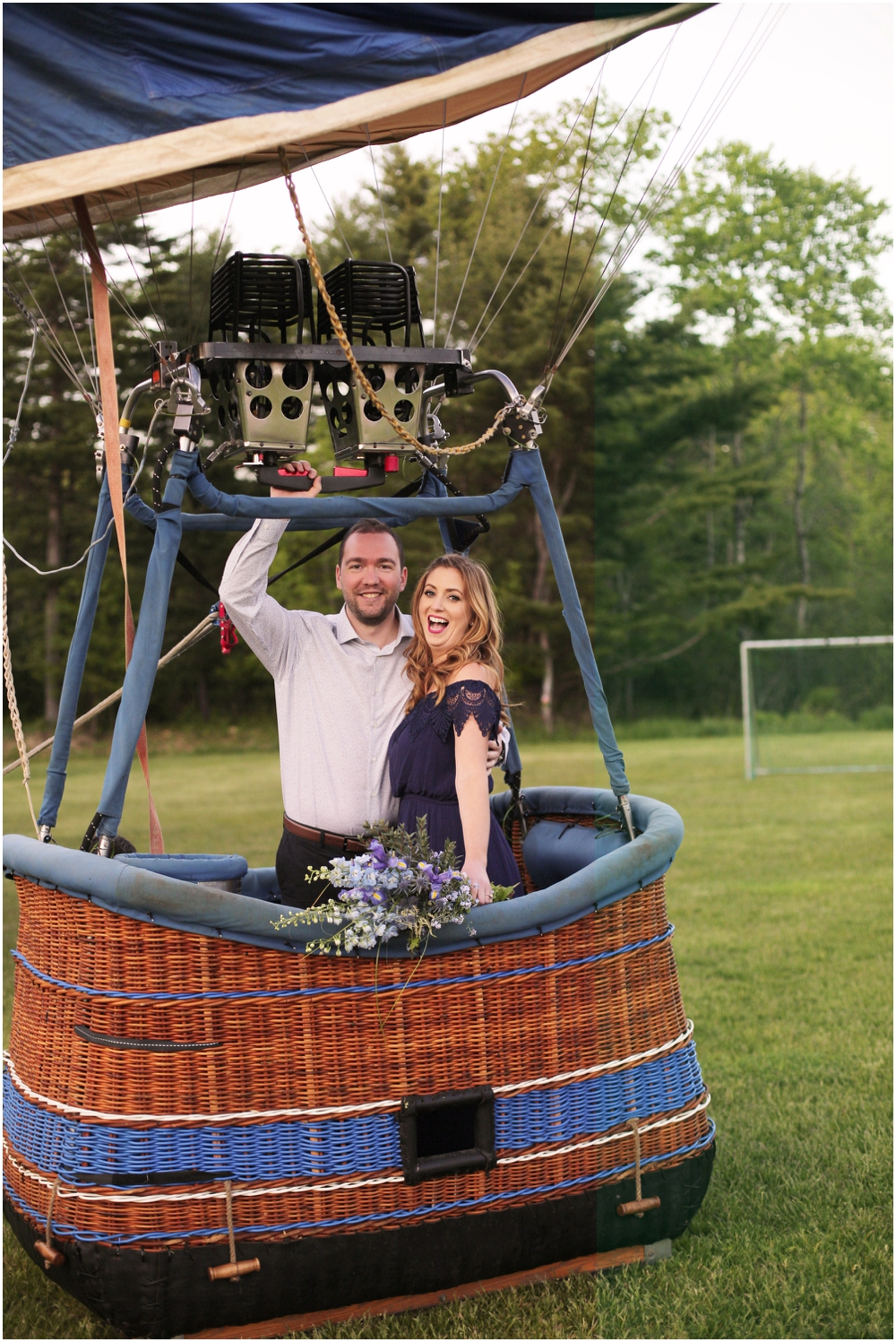 Mahone-Bay-Hot-Air-Balloon-Engagement-Session-Chantal-Routhier-Photography_0016.jpg