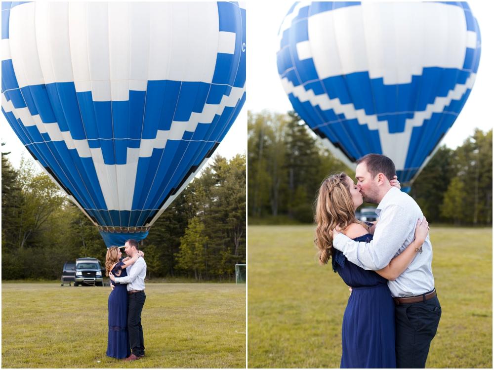 Mahone-Bay-Hot-Air-Balloon-Engagement-Session-Chantal-Routhier-Photography_0019.jpg