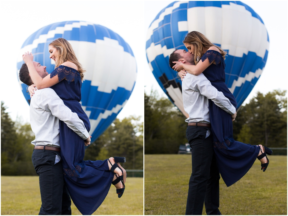 Mahone-Bay-Hot-Air-Balloon-Engagement-Session-Chantal-Routhier-Photography_0021.jpg