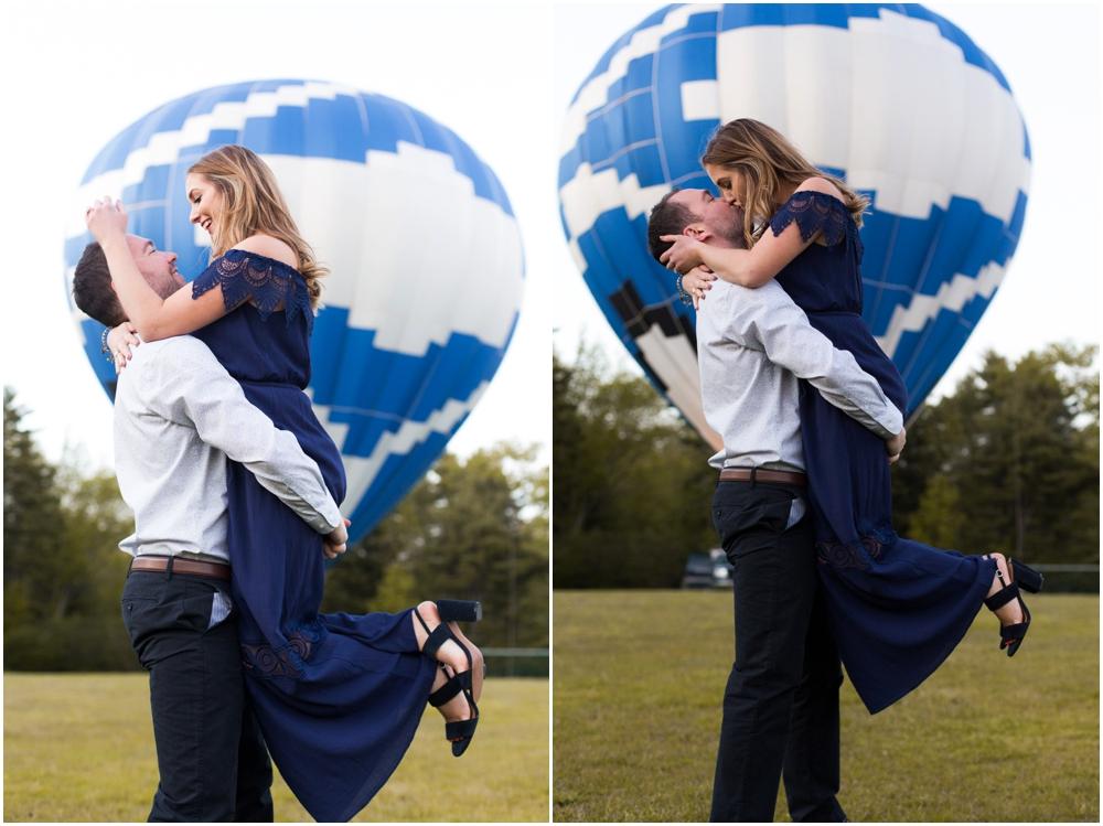 Mahone-Bay-Hot-Air-Balloon-Engagement-Session-Chantal-Routhier-Photography_0021.jpg