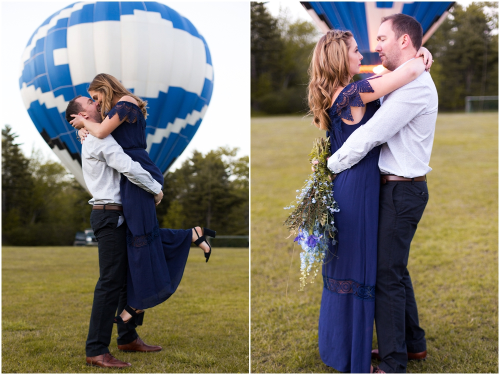 Mahone-Bay-Hot-Air-Balloon-Engagement-Session-Chantal-Routhier-Photography_0022.jpg