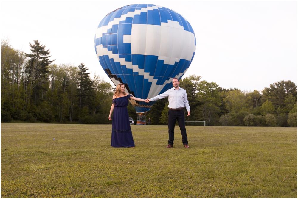 Mahone-Bay-Hot-Air-Balloon-Engagement-Session-Chantal-Routhier-Photography_0026.jpg