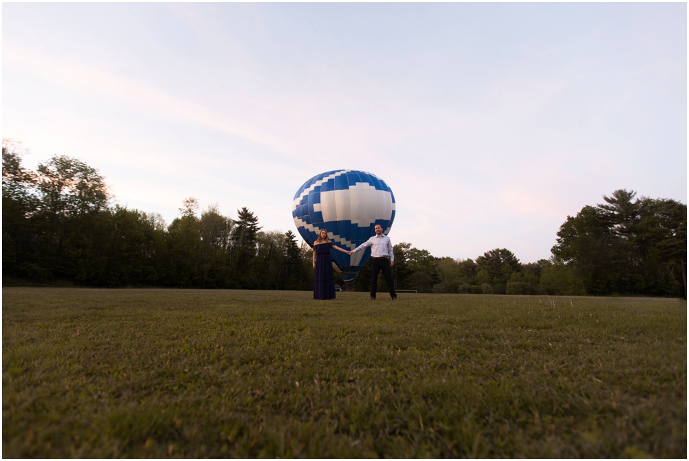Mahone-Bay-Hot-Air-Balloon-Engagement-Session-Chantal-Routhier-Photography_0028.jpg