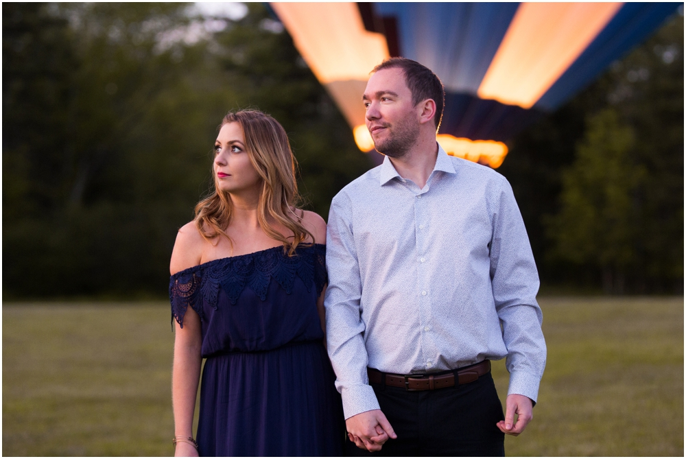 Mahone-Bay-Hot-Air-Balloon-Engagement-Session-Chantal-Routhier-Photography_0029.jpg