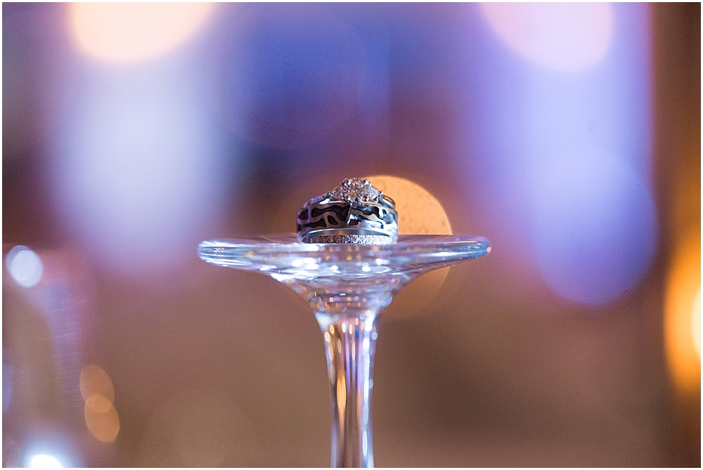 Shining-Waters-Wedding-Chantal-Images_0059.jpg