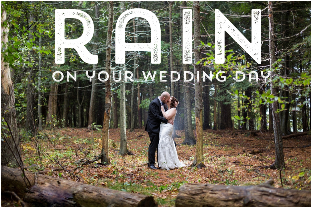 Rainy-Halifax-Weddings-Chantal-Ruthier-Photography_0001.jpg