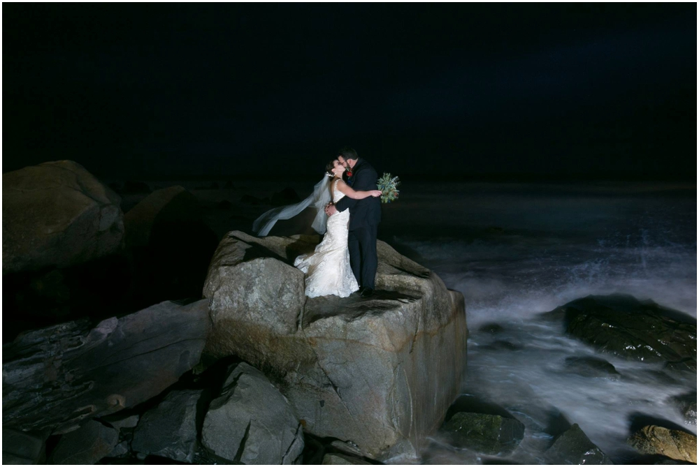 Rainy-Halifax-Weddings-Chantal-Ruthier-Photography_0010.jpg