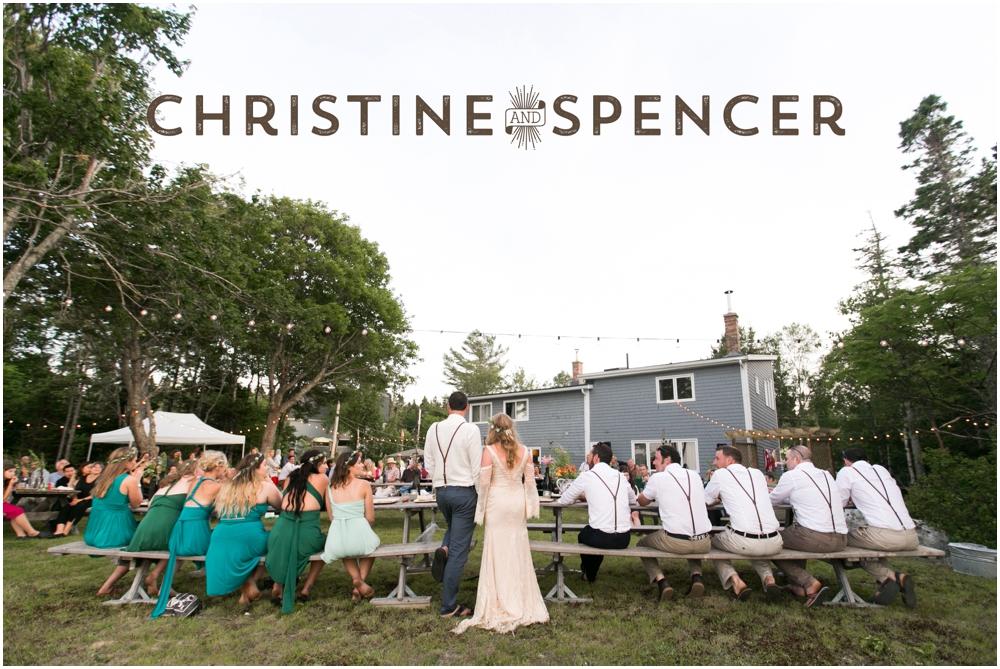 Nova-Scotia-Wedding-Chantal-Routhier-Photography_0001.jpg