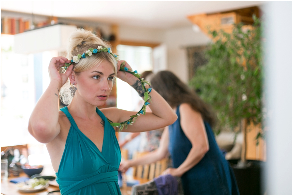 Nova-Scotia-Wedding-Chantal-Routhier-Photography_0005.jpg