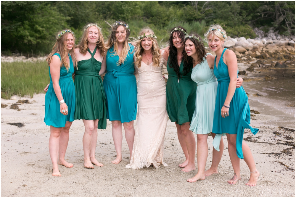 Nova-Scotia-Wedding-Chantal-Routhier-Photography_0011.jpg