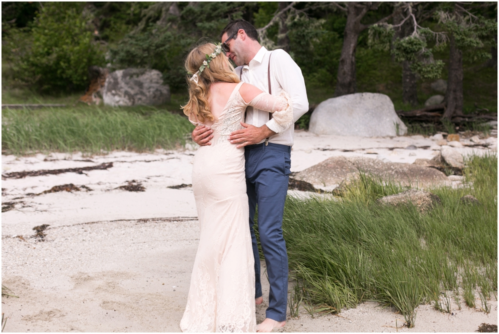 Nova-Scotia-Wedding-Chantal-Routhier-Photography_0016.jpg