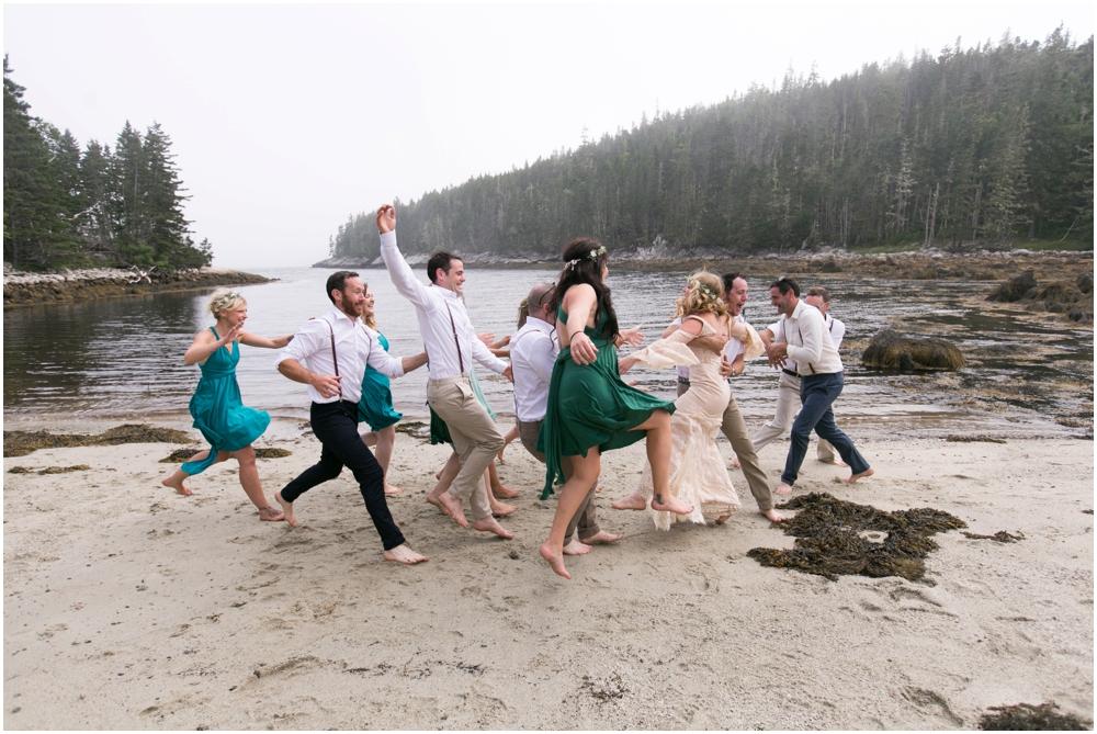 Nova-Scotia-Wedding-Chantal-Routhier-Photography_0017.jpg