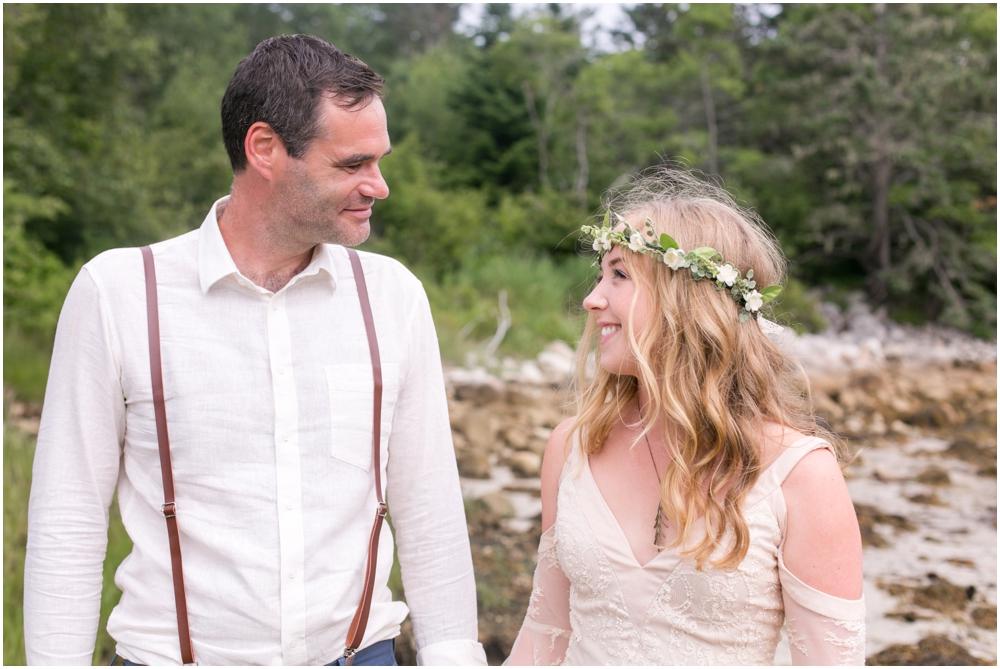 Nova-Scotia-Wedding-Chantal-Routhier-Photography_0028.jpg