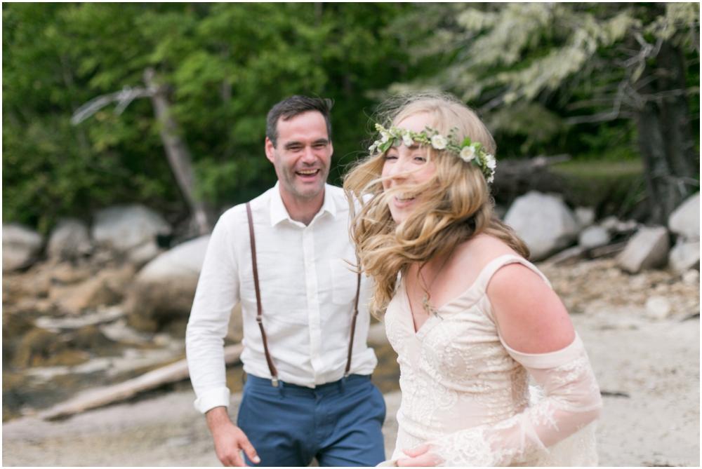 Nova-Scotia-Wedding-Chantal-Routhier-Photography_0030.jpg