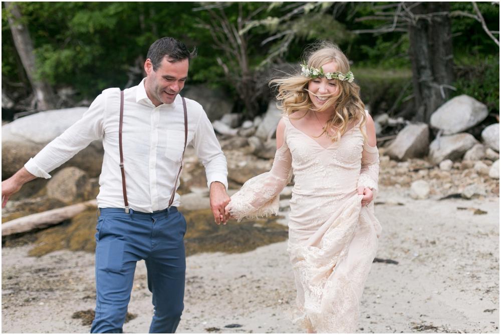 Nova-Scotia-Wedding-Chantal-Routhier-Photography_0029.jpg