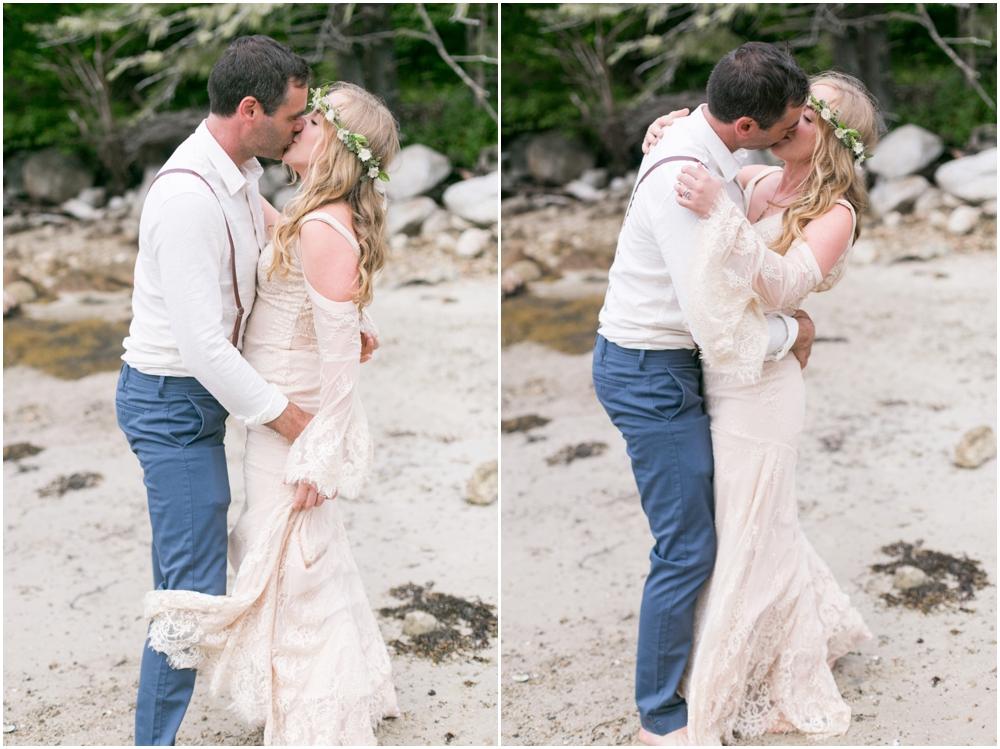 Nova-Scotia-Wedding-Chantal-Routhier-Photography_0031.jpg
