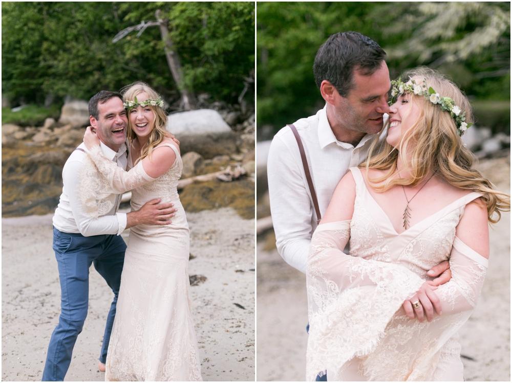 Nova-Scotia-Wedding-Chantal-Routhier-Photography_0032.jpg