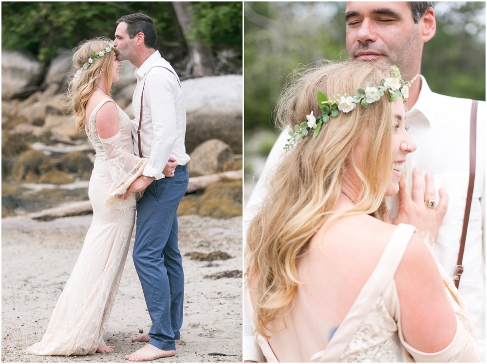 Nova-Scotia-Wedding-Chantal-Routhier-Photography_0033.jpg