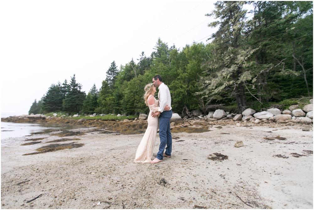 Nova-Scotia-Wedding-Chantal-Routhier-Photography_0034.jpg