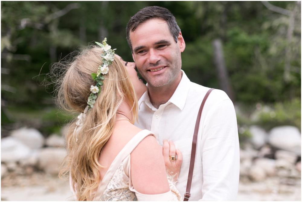Nova-Scotia-Wedding-Chantal-Routhier-Photography_0035.jpg