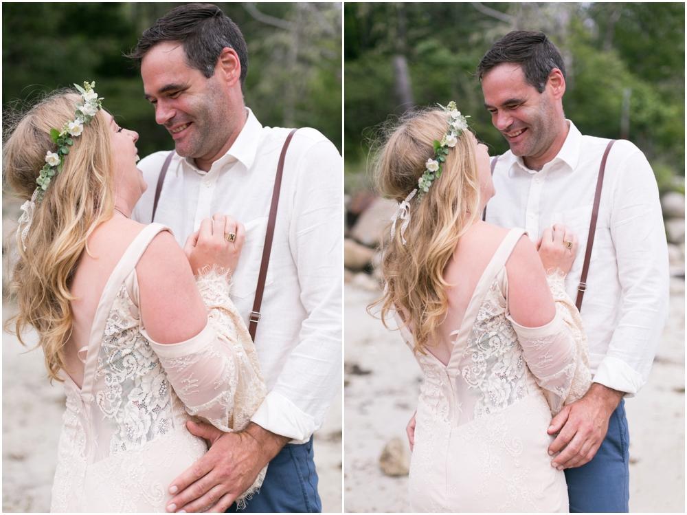 Nova-Scotia-Wedding-Chantal-Routhier-Photography_0036.jpg