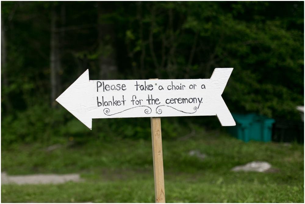 Nova-Scotia-Wedding-Chantal-Routhier-Photography_0037.jpg