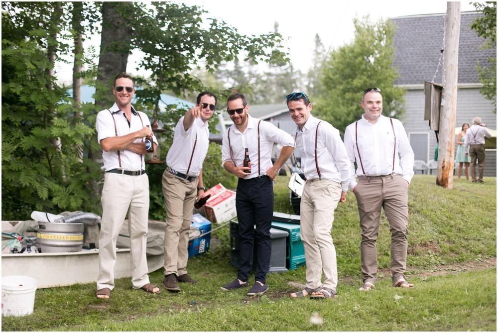 Nova-Scotia-Wedding-Chantal-Routhier-Photography_0038.jpg