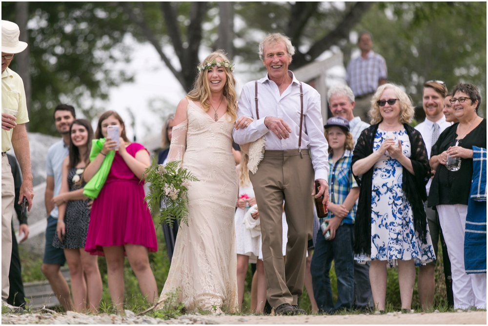Nova-Scotia-Wedding-Chantal-Routhier-Photography_0040.jpg