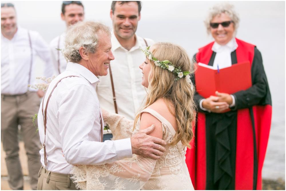 Nova-Scotia-Wedding-Chantal-Routhier-Photography_0041.jpg