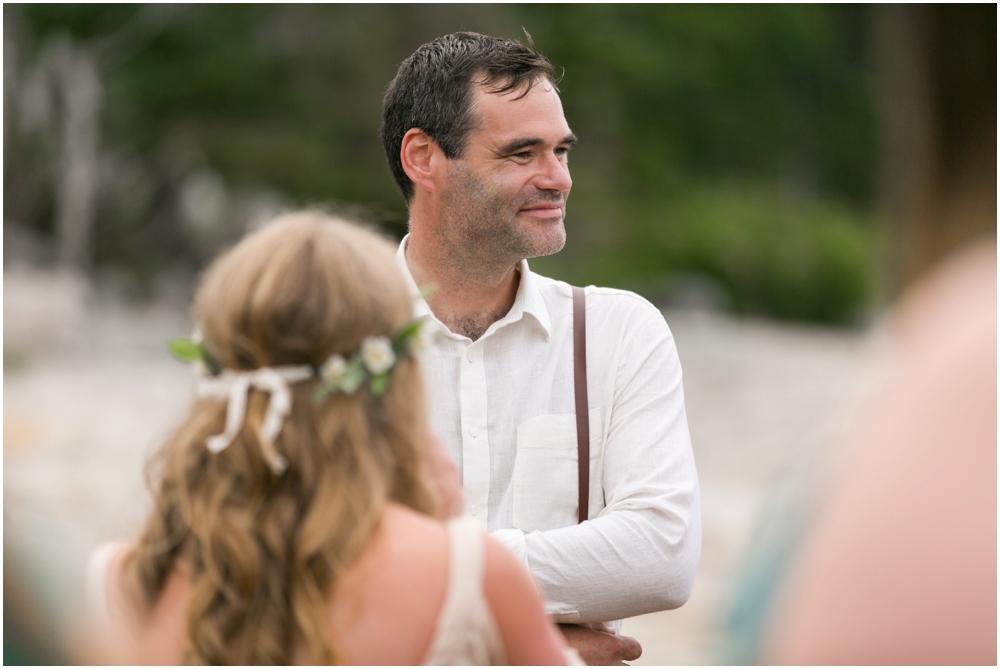 Nova-Scotia-Wedding-Chantal-Routhier-Photography_0043.jpg